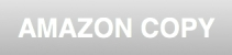 amazon copy
