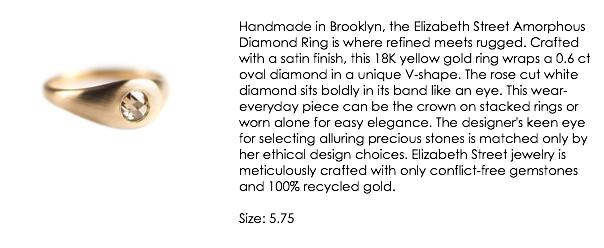 Elizabeth Street Ring Copywriting.jpg